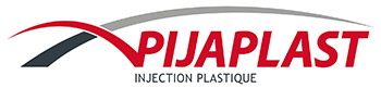 Pijaplast - Injection Plastique