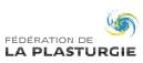 Fédération de la Plasturgie
