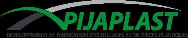 Pijaplast - Developpement et fabrication d'outillages et de pièces plastiques